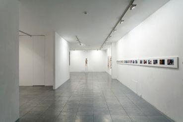 Le Guern Gallery, Warsaw